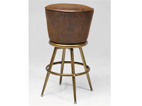 Rock Stool by Rock Stool By Kare Design