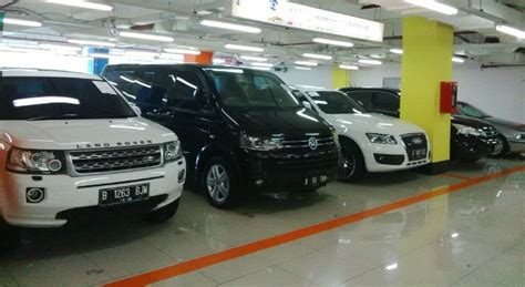 Tv Mobil Bekas mobil mobil paling banyak dicari peminat mobkas okezone news