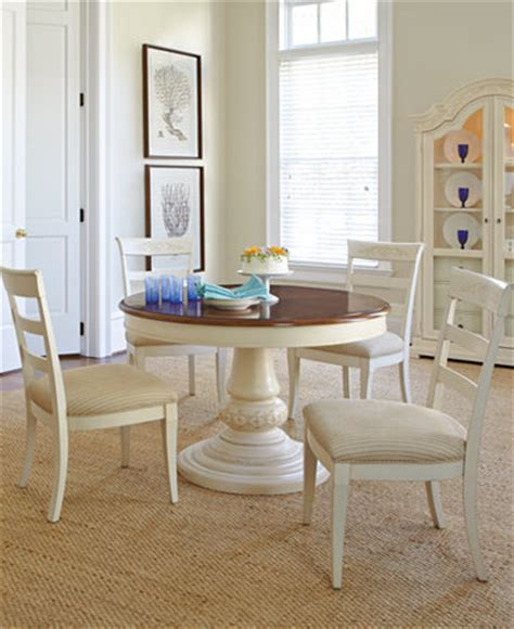 Coventry Dining Room Furniture Collection coventry dining room furniture collection furniture macy s