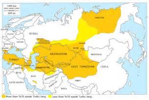 Ottoman Empire Language Turkic Languages Related Keywords Suggestions Turkic Languages Keywords