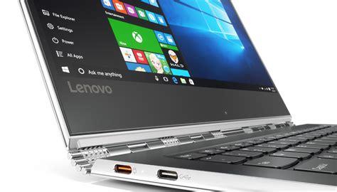 Laptop Lenovo 910 lenovo 910 the most powerful yet stylish ultrabook