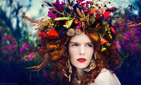 fashion photography colorful fashion photography by simona smrckova 15 preview