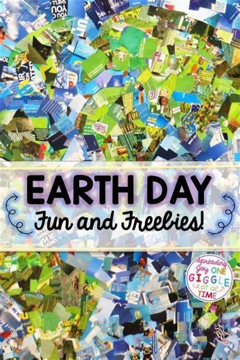 under earth activity book 1783707690 best 25 earth day worksheets ideas on earth day earth day activities and poster on