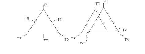 iec motor leads wiring diagram slip ring motor diagram