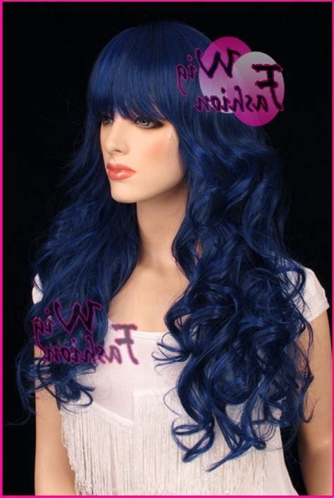 navy hair color 31 best images about hair ideas on silver hair