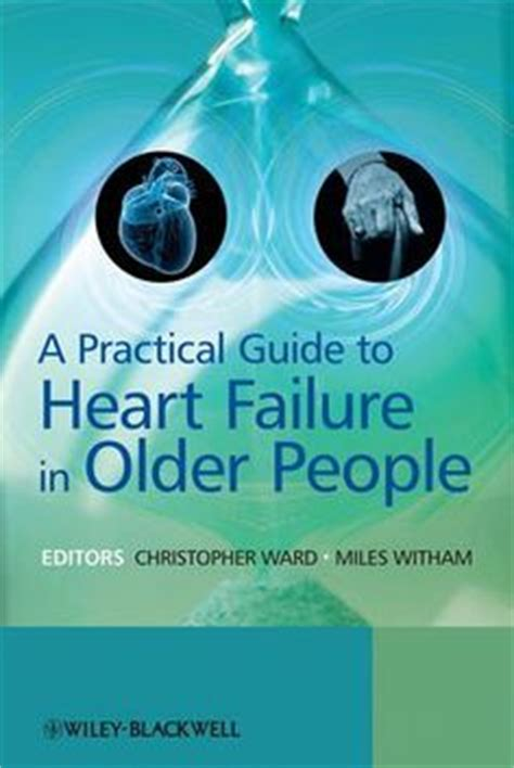 a practical guide to awareness discovering your true purpose books 1000 images about geriatric nursing on