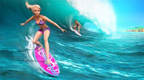 film barbie mermaid tale 2 watch barbie in a mermaid tale 2 online 2012 full movie