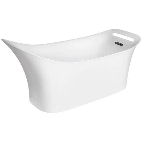 Hansgrohe Talis S Badewanne by Safety T 220 V Hansgrohe Int