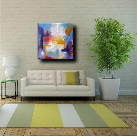 quadri per arredo quadri moderni per arredo