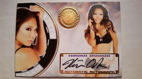 bench warmer crossword 100 bench warmer trading cards never looked so good