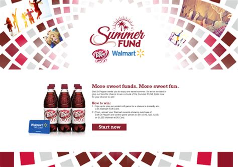 1000 Dollar Walmart Gift Card Email - how our summer has been the sweetest ever up to 1 000 walmart gift card giveaway