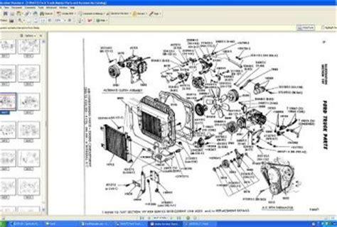 parts of a semi truck diagram volvo s40 sensor location nissan sentra sensor location