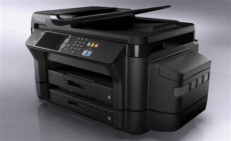 Printer Epson E400 epson l605 i l1455 nowe drukarki z systemem its purepc pl