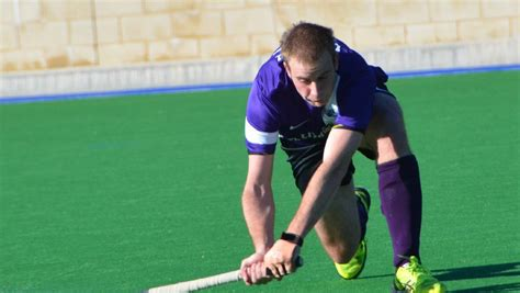 epl table hockey top of the table hockey clash in premier league lithgow