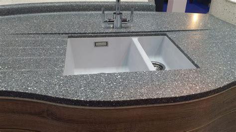 Moulded Kitchen Sinks And Worktops Unique Kitchen Worktops Pd Designs