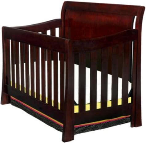 Buy Crib by Target Buy Simmons Crib Get Mattress For Free All