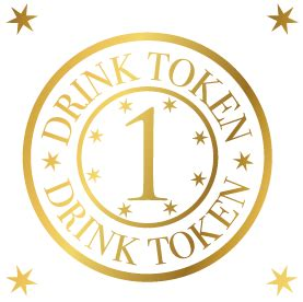 drink token template drink token template pchscottcounty