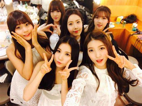 exo gfriend kai won t be attending exo s exo luxion concert in