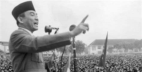 biography fatmawati soekarno presiden soekarno biografi biodata profil dan foto