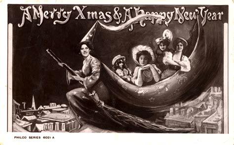 merry dressmaker  victorian  years