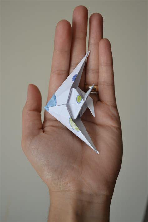 tutorial origami angel origami fish craft ideas pinterest origami fish and