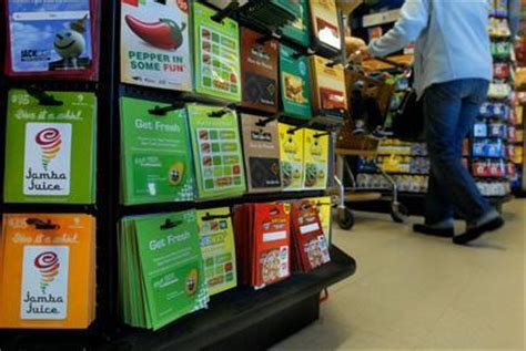 Gift Card Spin - safeway plans an ipo of its blackhawk prepaid card unit the mercury news