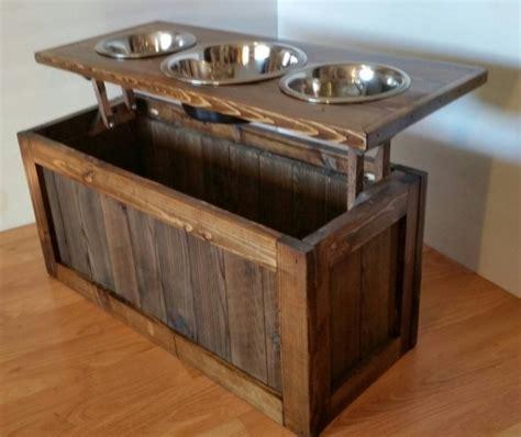 pet food storage cabinet food storage cabinet storage designs
