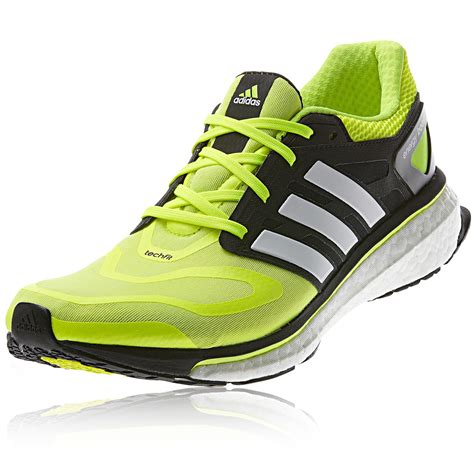 boost running shoe adidas energy boost running shoes sportsshoes