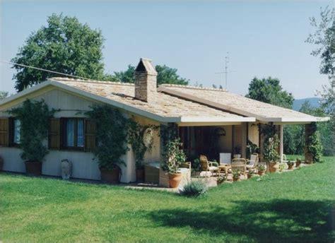 prefabbricate romania casa prefabbricate in cemento prefabbricate