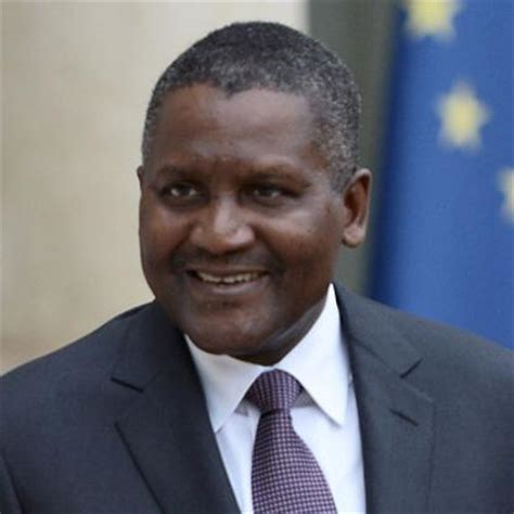 africa s richest billionaires and their worth nigeria tops the number abusidiqu aliko dangote
