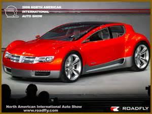 Dealer De La Dodge Dodge Rt Pictures Photos Information Of Modification