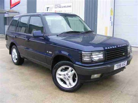 motor auto repair manual 2001 land rover range rover security system range rover p38 maintenance repair improvements and tips html autos post