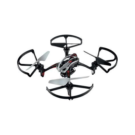 Drone Kamera Hd drone dr smart hd pnj fr