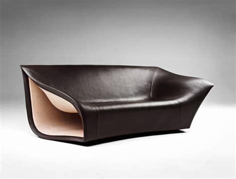 sofa and chairs leather sofas and chairs from designer alex hull ideas