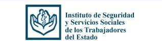 seguridad social para trabajadores independientes y opiniones de instituto de seguridad y servicios sociales