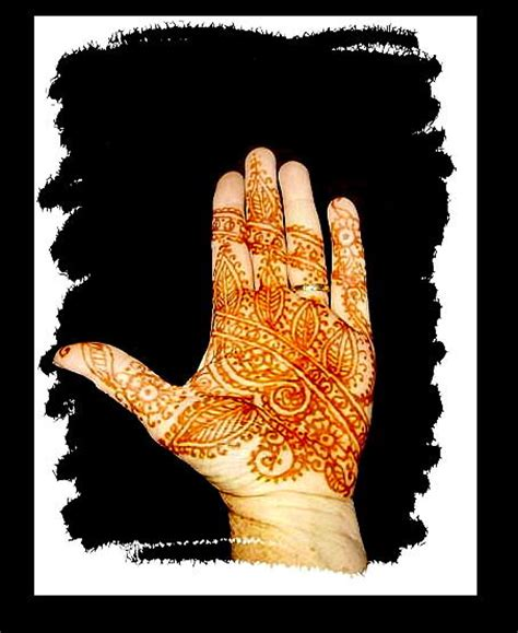 henna tattoo utah traditional wedding mehndi by henna tattoos ogden utah