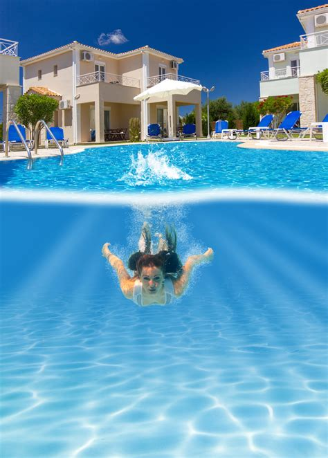 Backyard Pools Llc High Point Nc 5 Swimming Pool Opening Tips From Industry Professionals