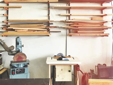 los angeles woodworking classes allied woodshop los angeles furniture woodworking