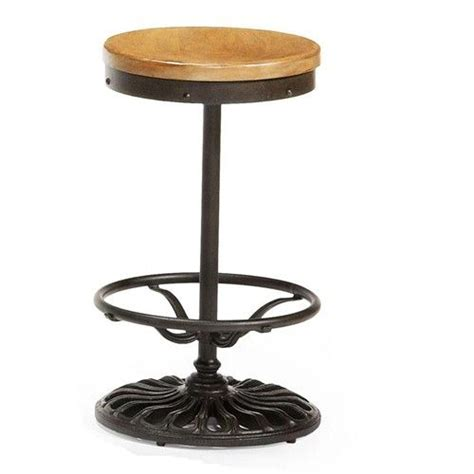 Cast Iron Bar Stools by 32 Best Images About Bar Stools On White Bar