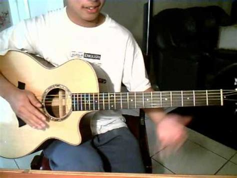 tutorial guitar taylor swift how to play speak now by taylor swift tutorial guitar