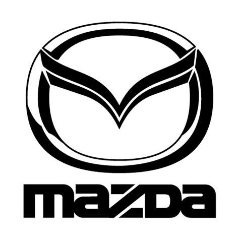 new mazda logo mazda model prices photos news reviews and videos