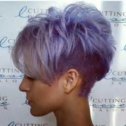 hairstyles grey hair funky 1000 images about braids and hair design on pinterest