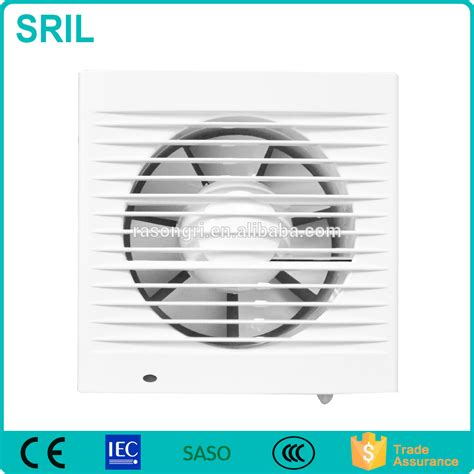strong bathroom exhaust fan wholesale bathroom exhaust fan online buy best bathroom exhaust fan from china