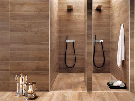ceramic wood tile bathroom bathroom tile that looks like wood