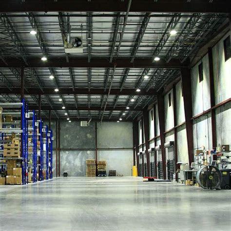 illuminazione industriale illuminazione industriale led illuminazione industriale