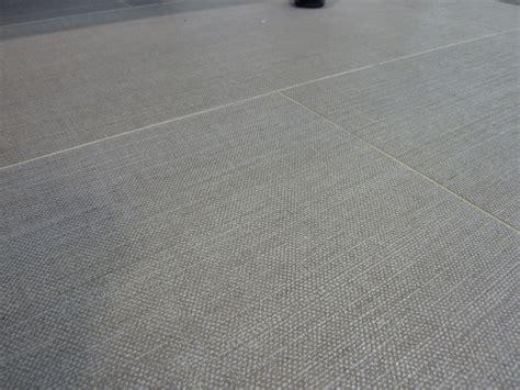 gray linen floor tile 100 images 12x24 tile patterns floor farmhouse design and furniture