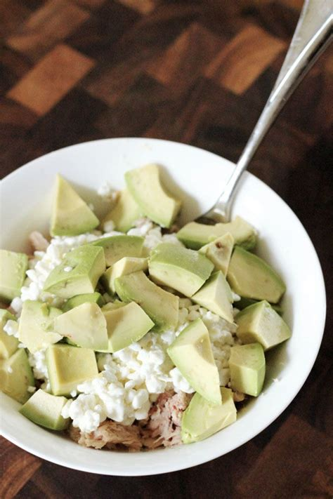 cottage cheese lunch ideas best 25 cottage cheese salad ideas on radish
