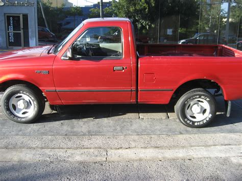 1997 Ford Ranger for sale great condition   UAG Medical