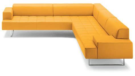 costo poltrona frau divani frau prezzi seater sofa poltrona frau milia