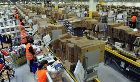 Office Depot Hours San Marcos Tx En El Punto De Mira Por La Calidad De Su Empleo En